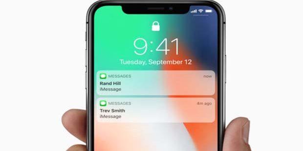 iphone 5 whatsapp önizleme açma