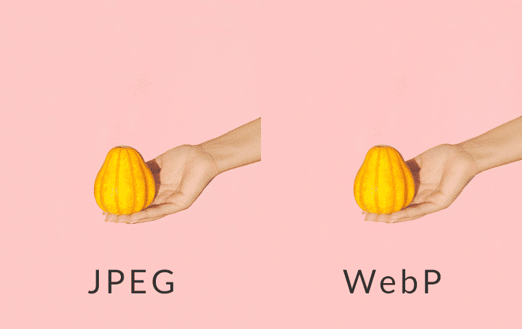 LiteSpeed Cache WebP Ayarları2.png